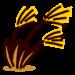 ススキには力強い花言葉があった!由来から分かる秋の代表花